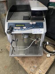Saeco咖啡機I2906長51深61高69電220-32000