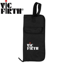 ~小叮噹的店~ 美國Vic Firth BSB 鼓棒袋鼓棒包 貨