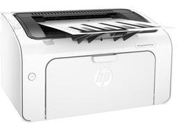 *3C超量販*(加送3支碳粉+再送200元+1000元全聯禮券)HP M12w 雲端無線雷射印表機 P1102w