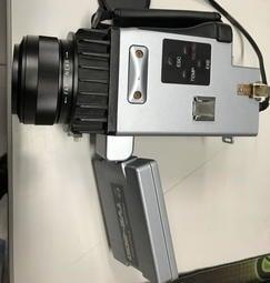 AVIO TVS-200 TVL-2022A 紅外線 熱像儀 熱顯像 攝影機