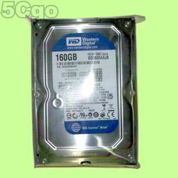 """Western Digital Caviar Blue WD2500AAJS 250GB 7200RPM 3.5/"""" SATA Hard Drive /%2"""