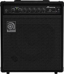 ~金聲樂器~Ampeg BA 110 V2 第 40 瓦電貝斯音箱BA110 Bass A