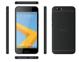 追寶新機HTC One A9s八核心金屬機身 指紋辨識 全新未拆封一隻只要2250元