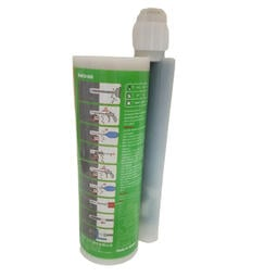 植筋膠 專業級工程用 HT植筋固定膠235ml 工程用 CX-235 台灣製 單罐售價