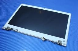 宏碁 Ultrabook ACER S7-391 392 MS2346 螢幕 破裂 摔壞 上半部 全新 總成 面板