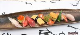 台中清新溫泉飯店 美井餐廳 日本料理 吃到飽 台中可面交