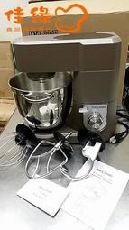 Dr.Goods桌上型電動食品攪拌機6.7公升 /含運(LW6819)