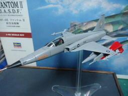 請勿下標 F-5E  托靶機 1/72 小敏模型. 請勿下標