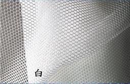 &布料共和國&~洗衣網~適用於袋類.洗滌袋.成衣內裡....等