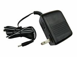 AC-DC ADAPTOR US 全新美規變壓器.電源供應器(輸入:120V AC 60Hz 5.2W,輸出:5V DC 500mA)
