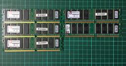 Kingston 400 1GB