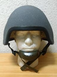 美國海軍MK-4聲力電話通訊頭盔 (非 鋼盔 刺刀 防毒面具 德軍 日軍 國軍 紀德艦)