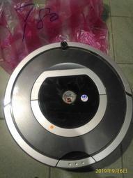 《捷運明德站》 11~13一台1800元780零組件價格500 元起 iRobot roomba  780