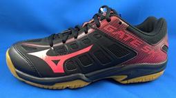 美津濃 MIZUNO 最新上市 排球鞋 羽球鞋 GATE SKY 2 型號 71GA194064 [88]