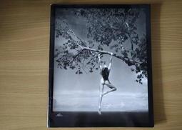 [柳泉書坊]~絕版寫真 英文原版 法國攝影大師派屈克德馬舍利耶攝影集 1997初版 1500元