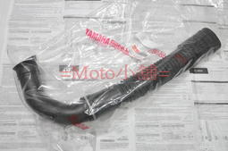 =Moto小舖=全新山葉YAMAHA 馬車125/5CA 傳動箱進氣導管 空氣導管 原廠公司貨