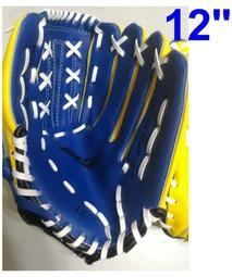 愛 ~可 ~CASTER 12 吋手套棒球手套內野手套投手手套國中手套國小手套