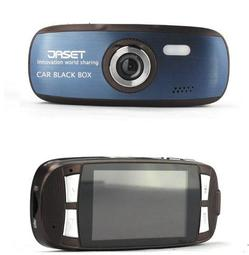 JASET 佳士途正 貨行車紀錄器送16G 後照鏡吊掛支架96650 AR0330 WDR