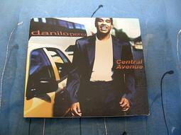08 [爵士樂] Central Avenue by Danilo Perez 丹尼洛普瑞茲 Wayne Shorter五重奏一員,與多位拉丁爵士樂大師合作
