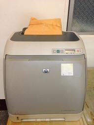 二手HP印表機