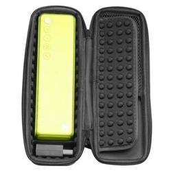 SONY SRS-HG2/HG1音箱包 保護套 保護盒 便攜包 保護包 4354