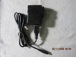 機家莊無敵電腦辭典CD316pro CD326pro CD606 CD816pro 整流器
