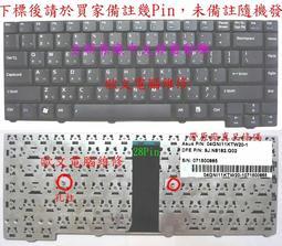 Original keyboard for Asus F3Jv F3Ka F3Ke F3M US layout 0552#