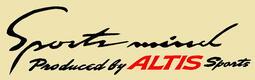 TOYOTA ALTIS sports 三色旗 簍空 反光貼 防水 耐曬 不褪色 裝飾貼 車貼 貼紙 賽旗斜旗 刮痕遮蔽
