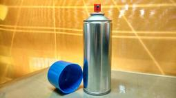 《菓峰小舖》AEROSOL SPRAY INKS 油墨軟噴漆 PVC專用430ml  (裸罐出貨)