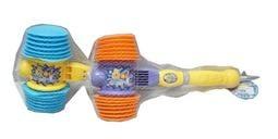 佳佳玩具 ----- 38公分 玩具響錘 玩具槌子 聖誕錘 BB錘 空氣錘 尾牙 派對 party 【CF130822】