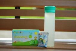 竹田冷凍檸檬果汁(無甜)(10包/盒)名稱加註:檸檬汁 果汁 新鮮 鮮榨 無防腐劑 無色素 無添加物 超好喝 低溫宅配