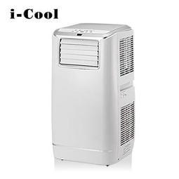 i-COOL 移動式冷氣 MY-1272 移動式空調 移動式冷氣機 水冷扇 電風扇