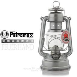 RV城市【德國 Petromax】Feuerhand 火手燈Baby Special 276古典煤油燈.汽化燈