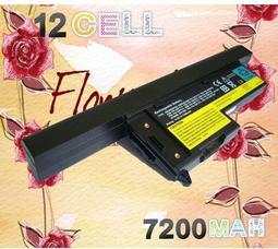 樺盛科技 x60-12cell 超級高容