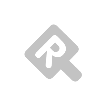 AKB48 新專輯30th ~So long ~初回 盤TYPE A (CD DVD 加送