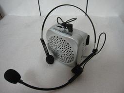 【波音特麥克風生活館】 DF-118 教學麥克風 教學擴音器 教學擴音機 小蜜蜂 揚聲器 腰掛式麥克風