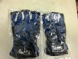 釣魚手套 露五指 手套 釣魚 防滑手套 透氣排汗 漁具用品