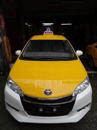 明義計程車買賣服務中心@WISH全台租金保證最低@新車中古車保証滿意價
