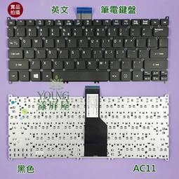 【漾屏屋】宏碁 ACER S3-391 S3-951 S5-391 V5-121 V5-171 AO756 英文筆電鍵盤