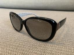 Coach 太陽眼鏡 墨鏡