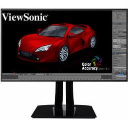 【全新含稅】ViewSonic VP3268-4K 31.5吋 專業型UHD顯示器 液晶螢幕(IPS)