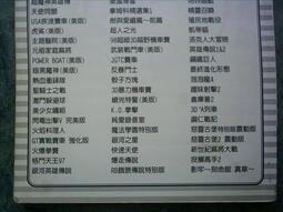 過期風雲 勝利少年PS中文金手指大全 超級強力第2彈 全彩158頁