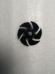 Panasonic 國際牌 負離子 吹風機 風扇葉片 NA系列
