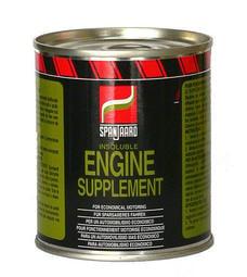 ~GOOD 油~史班哲spanjaard 鉬元素引擎修護奈米級鉬引擎保護油精機油精