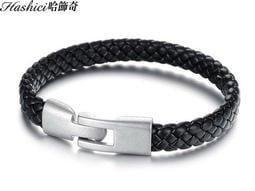 編織聖誕節  生日 另賣項鍊子腳鏈對戒單只價~CKL872 ~哈飾奇