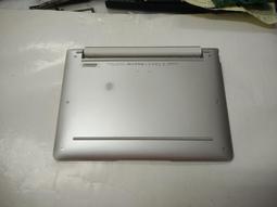 ACER W510 KD1 平板電腦零件機拆賣 外殼 鍵盤 電池