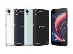盒裝 送保護套+鋼化膜 HTC Desire 10 pro dual sim D10i 64G雙卡4G 5.5吋原廠庫存