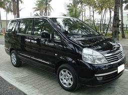 *優選車款*10年 QR-V 2.5 黑【全額貸專賣店】 零頭款 低月付 輕鬆圓夢 速速電洽!