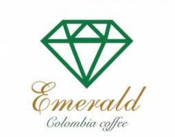 <四季咖啡生豆> 哥倫比亞 翡翠山 Premium 日規最高等級手挑極低瑕疵 06批次 (新貨到)每公斤320元
