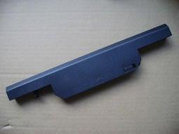 CJSCOPE QX-350 / SY-250 & 技嘉 P15F W650BAT 原廠大容量電池 5600mAh